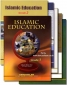 Darussalam Islamic Education Grade 1 To 12 for Children Full Set  (12 Books)