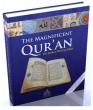 Islamic Books: The Magnificent Quran