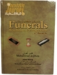 Funerals, Regulations And
