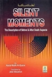 Darussalam: Silent Moments