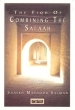 The Fiqh of Combining the Salaah