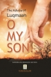 O My Son