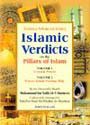 Darussalam - Islamic Verdicts on the Pillars of Islam 2 Vol