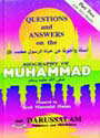 Darussalam Q&A on the Biography of Muhammad