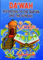 Goodreads Dawah: DAWAH According to the Quran and Sunnah