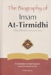 Darussalam The Biography of Imam At-Tirmidhi