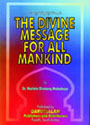 Darussalam Divine Message for All Mankind