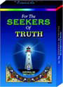 Darussalam: For The Seekers of Truth (6 books)