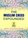 Darussalam The Muslim Creed Expounded