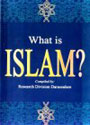 Darussalam: What is Islam?