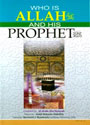 Darussalam - The Faith in Prophets