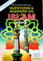 Misc Questions and Answers on Islam (2 Parts) By Darussalam