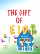 Darussalam The Gift of Eid