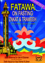Darussalam Fatawa on Fasting, Zakat and Traweeh