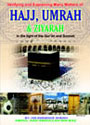 Hajj, Umrah and Ziyarah