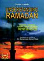 Islam: Understanding Ramadan
