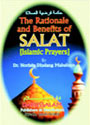 Rationale and Benefits of Salat