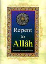 Darussalam: Repent to Allah