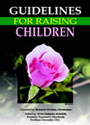 Darussalam Guidelines for Raising Children