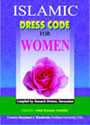 Darussalam Islamic Dress Code for Women