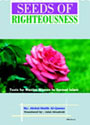 Darussalam Seeds of Righteousness