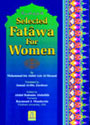 Darussalam Selected Fatawa for Women