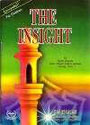 Darussalam - The Insight