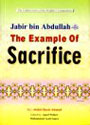 Darussalam - Jabir bin Abdullah (R) The Example of Sacrifice