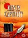 Darussalam - Men in Captivity