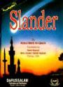 Darussalam - Slander