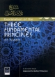 Al Hidaayah Explanation of Three
