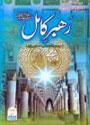 Urdu Book: Rahbar-e-Kamil (Seerat An-Nabi)