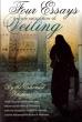 Women Books: Four Essays on the Obligation of Veiling