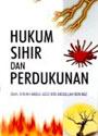 Darussalam Indonesian: Hukum Sihir Dan Perdukunan
