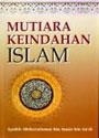 Indonesian: Mutiara Keindahan