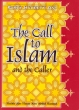 Forty Hadith on the Call to Islam