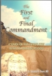 Goodreads: The First and Final Commandment
