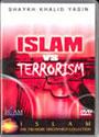 DVD: Islam Vs. Terrorism