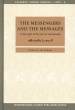 Islamic Books: The Messengers and the Message
