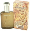 Magellano Eau De Toilette Spray