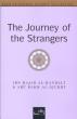 Hadith: The Journey of the Strangers