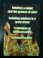 Darussalam 3 Free Islamic Books