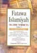 Darussalam Fatawa Islamiyah (5)