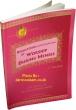 Free Book: Regulations of Worship