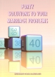 Forty Solutions to your Marriage