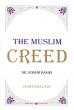 Darussalam The Muslim Creed