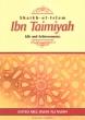 Shaikh-ul-Islam Ibn Taimiyah Life