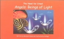 Tawhid: Angels beings of Light