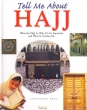 Tell me about Hajj By Goodword
