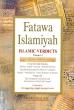 Darussalam Fatawa Islamiyah (3)